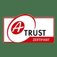 A-Trust_Logo