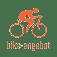 Bike-Angebot_Logo
