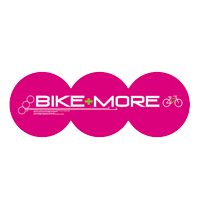 Bike-More_Logo