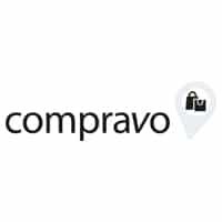 Compravo_Logo