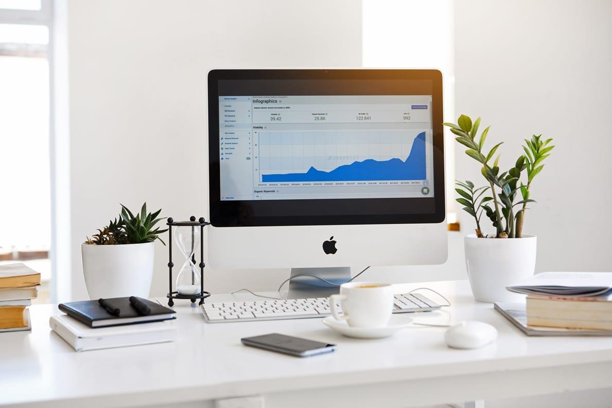 Omnichannel Software für Fach- und Einzelhandel