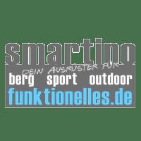 Funktionelles_Logo