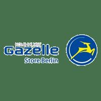 Gazelle-Store-Berlin_Logo