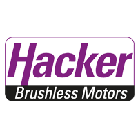 Hacker-Motors_Logo