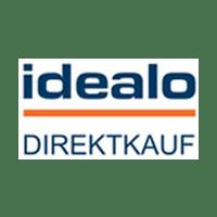 Idealo-Direktkauf_Logos