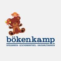 Logo Bökenkamp_200