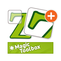 Magic-Zoom_Logo