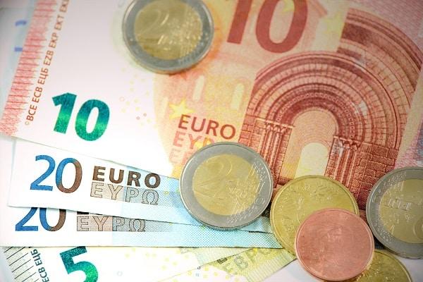 Mehrwertsteuersenkung-Juli2020