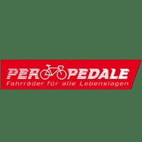 Per-Pedale_Logo