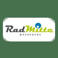 Radmitte-Logo