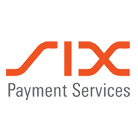 Six-Payments_Logo