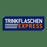Trinkflaschen-Express