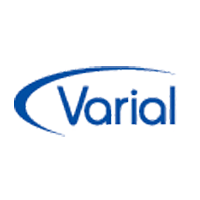 Varial_Logo