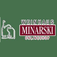 Weinhaus-Minarski_Logo