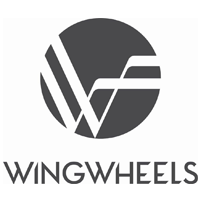 WingWheels