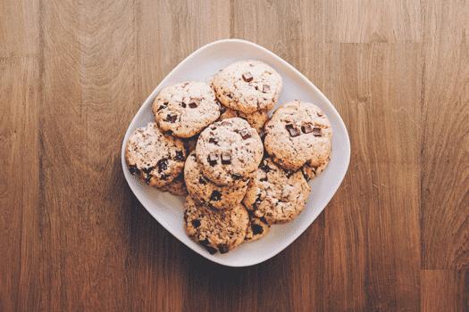 cookie-einwilligung-2