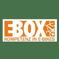 eBox_Logo