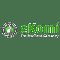 eKomi_Logo