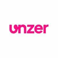 unzer_logo_hp