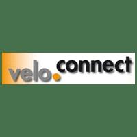 veloconnect_Logo